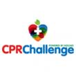 CPR-Challenge-150x150