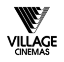 village_cinemas_thumb